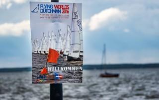FD WM Poster