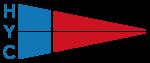 Hannoverscher Yacht-Club e.V. Logo